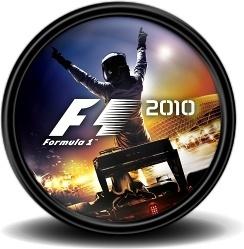 Formula 1 2010 4