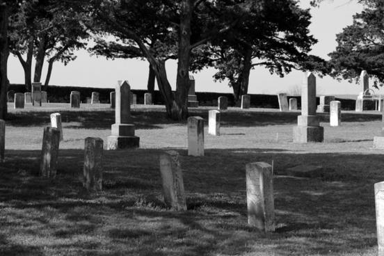fort reno oklahoma cemetery