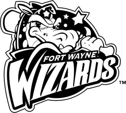 fort wayne wizards 0