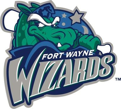 fort wayne wizards