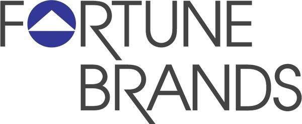 fortune brands 0