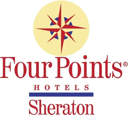 four points hotels sheraton