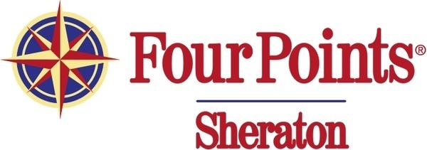 four points sheraton 0