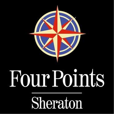 four points sheraton 1