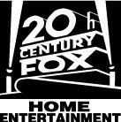 FOX 20 century