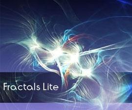 Fractals Lite