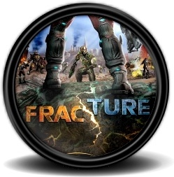 Fracture new 1