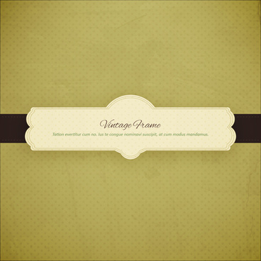 Text message frame free vector download (10,767 Free vector) for ...