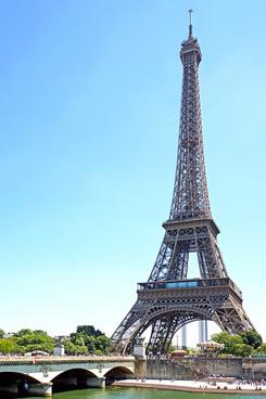 france 000156 next stop