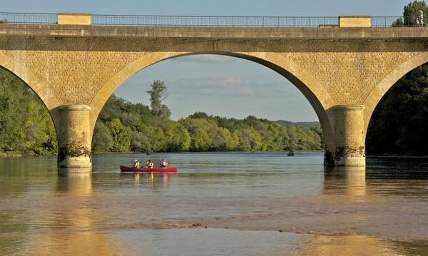 france bridge architecture