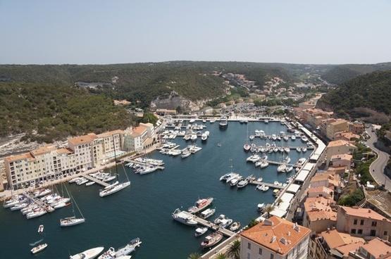 france sea bank