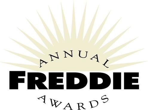 freddie awards 0