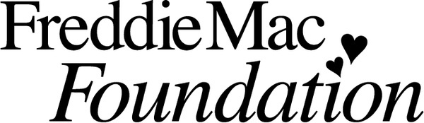 freddie mac foundation