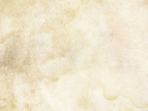free high res texture 211