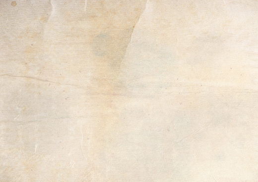 free high res texture 215