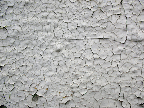 free high res texture 228
