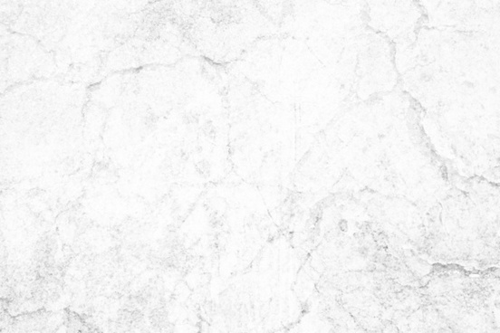 free high res texture 277
