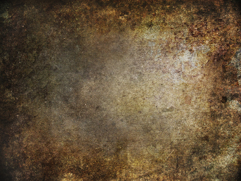 free high res texture 302