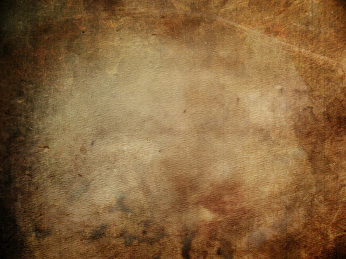 free high res texture 303