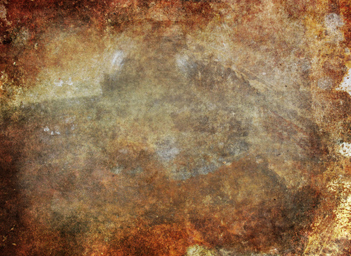 free high res texture 304