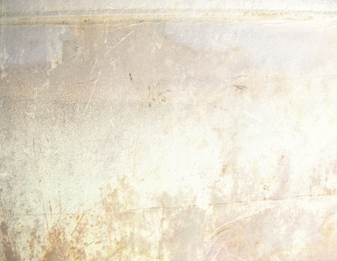 free high res texture 333