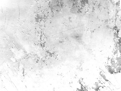 free high res texture 384