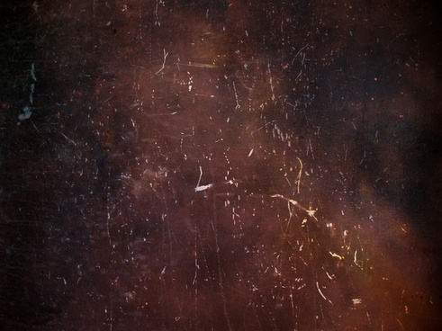 free high res texture 427