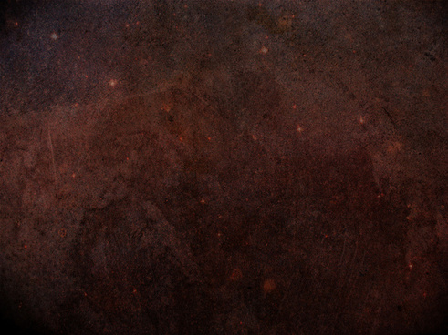 free high res texture 428