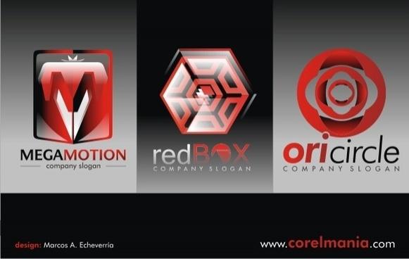 Free logo vector Download 3