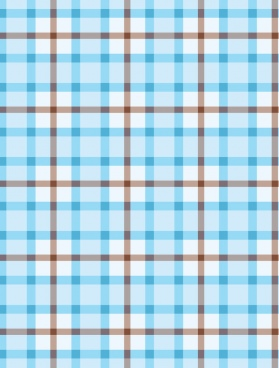 free plaid pattern