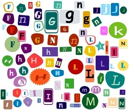 alphabet letters clipart free vector download 5 833 free vector