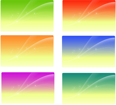 Banner Background Cdr Free Vector Download 57 971 Free Vector