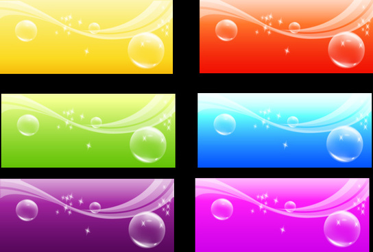 Download 81 Background Banner Free Download HD Terbaru