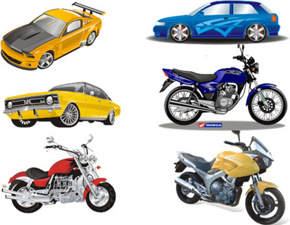 Cdr Vector Car Free Vector Download 3766 Free Vector For