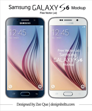 Vector Handphone Samsung Free Vector Download 33 Free Vector For