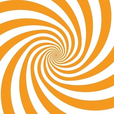 Free Vector Whirlpool Spiral Shape