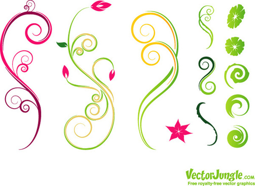 vine free vector download 592 free vector for commercial use rh all free download com vine vector free download wine bottle vector