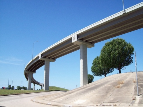 freedom freeway streets