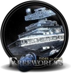 Freeworlds Tides of War 5