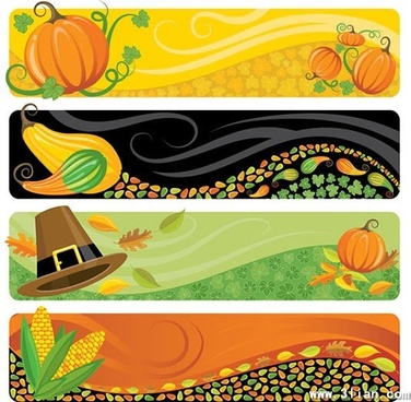 seasonal holidays background templates colorful classical elements