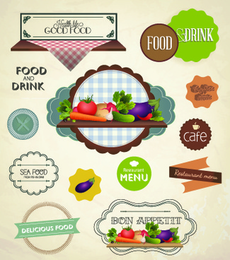 food label template free vector download 25 834 free vector for