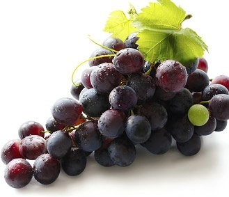 Grapes Free Stock Photos Download 479 Free Stock Photos For