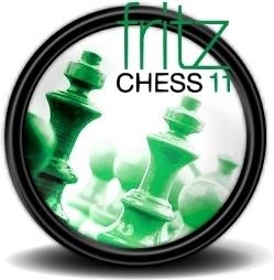 Fritz chess 11 1