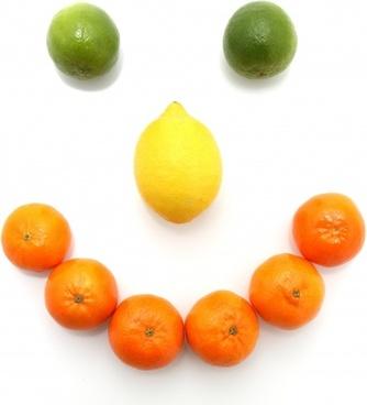 fruit food citrus
