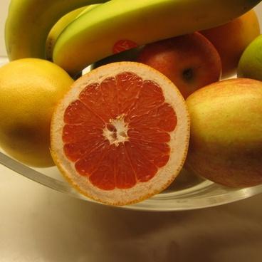 fruit fruits mat