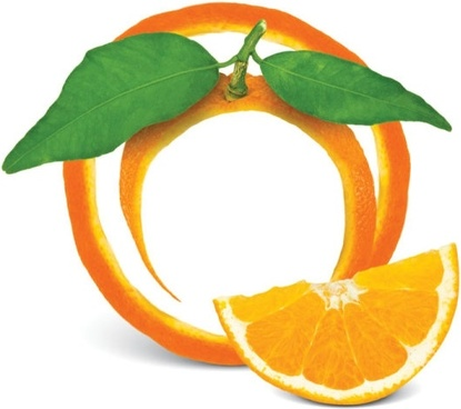 fruit shape image 02 hd pictures