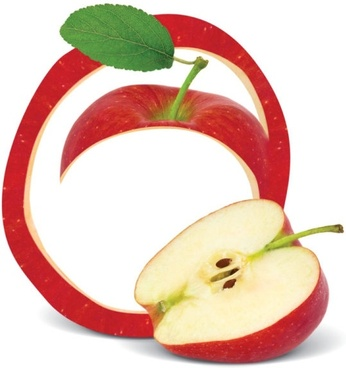 fruit shape image 03 hd picture