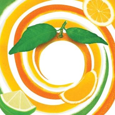 fruit shape image 05 hd picture