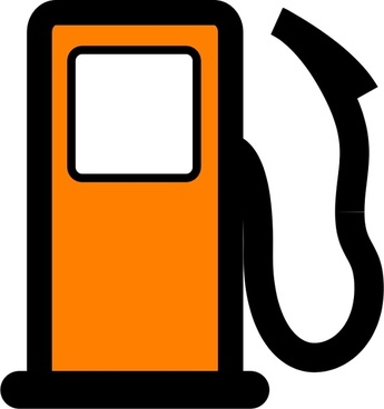 Fuel pump map POI