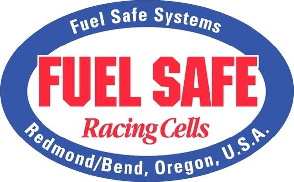 fuel safe racing cells 0